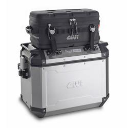 Givi OBKN37AR Right Side Bag