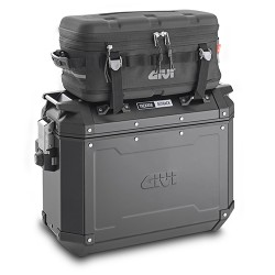 Givi OBKN37BR Right Side Bag