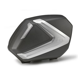 Givi V37NT Pair of Side Cases