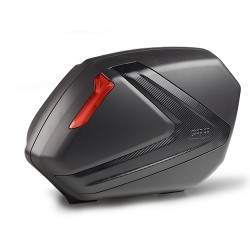 Givi V37NN Pair of Side Cases