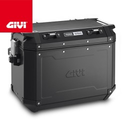 Givi OBKN48BR Right Side Bag