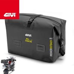 Givi T507 per OBK48