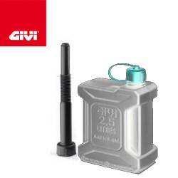 Funnel for Givi TAN01-KIT tank