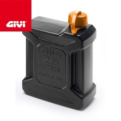 Givi TAN01 Canister