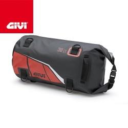 Waterproof roller bag for...