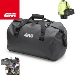 Saddle bag, 60 liters Givi...