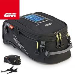 Givi EA116