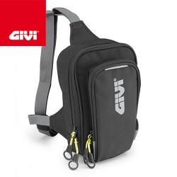 Givi EA113B XL leg bag