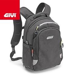 Backpack, 15 liters. Givi...