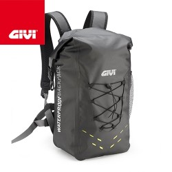 Waterproof roller backpack,...