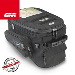 Givi UT810