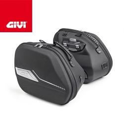 Givi ST604 Multilock