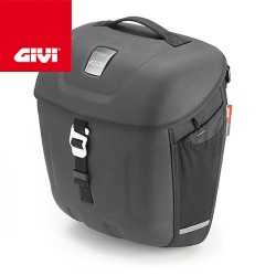 Givi MT501S Multilock