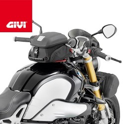 Givi MT505 TANKLOCK