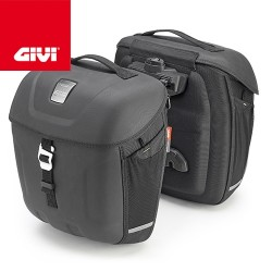 Givi MT501 Multilock