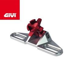 Givi S901A