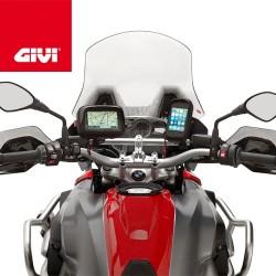 Givi S900A