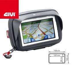 Givi S954B