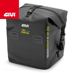 Givi T511 for OBK42 DLM46
