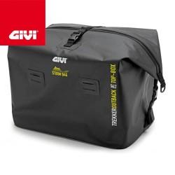 Waterproof inner bag for...