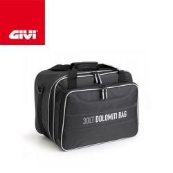 Inner bag for DLM30 Trekker...