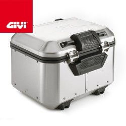 Givi E164 for DLM30 and...