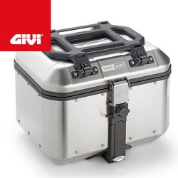 Givi E165 for DLM30 and DLM46