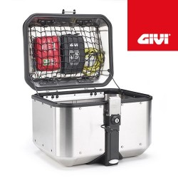 Givi E166 for DLM30 and...