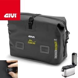 Waterproof inner bag 35 lt....