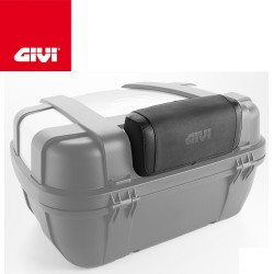 Givi E133S TRK52N backrest
