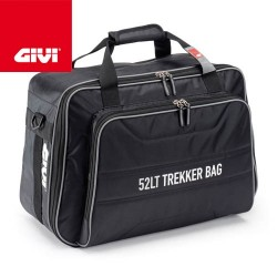 Borsa interna per valigia...