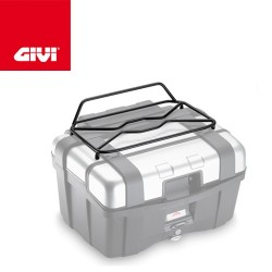 Givi E120B for TRK33N and...