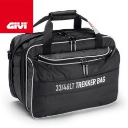 Inner bag, extendable, for...