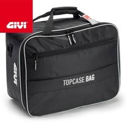 Inner bag for V56 Maxia 4,...