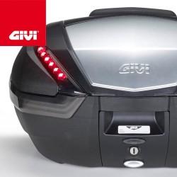 Givi E135 Light Kit for V47N