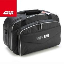 Borsa interna per valigie...