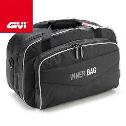 Inner bag for V47, V46, E41...
