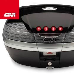 Givi E105S Kit luci stop...