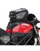 borse-laterali-moto-bauletti-scooter