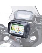 Navigatori GPS e Accessori