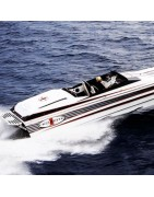 Lubricants for Boating