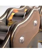 Chain Lubricants
