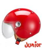 Kid's Helmets