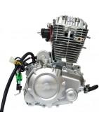 parti motore moto