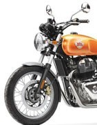ricambi per moto d'epoca, ricambi vespa ciao motorini  scooter vintage