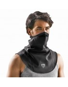 Balaclavas Neck Warmers