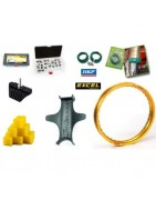 Cross Enduro Motorcycle Accessories